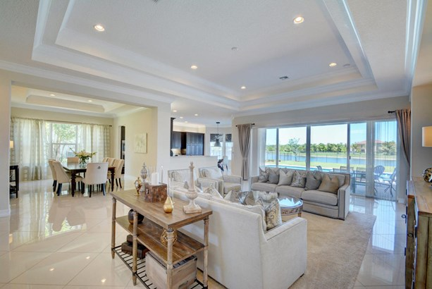 11133 Rockledge View Drive, Palm Beach Gardens, FL - USA (photo 5)