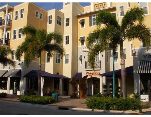 200 Ne 2nd Avenue Unit 308, Delray Beach, FL - USA (photo 1)