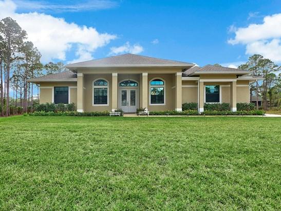 17144 73rd Court, Loxahatchee, FL - USA (photo 1)
