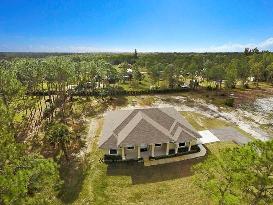 17144 73rd Court, Loxahatchee, FL - USA (photo 2)