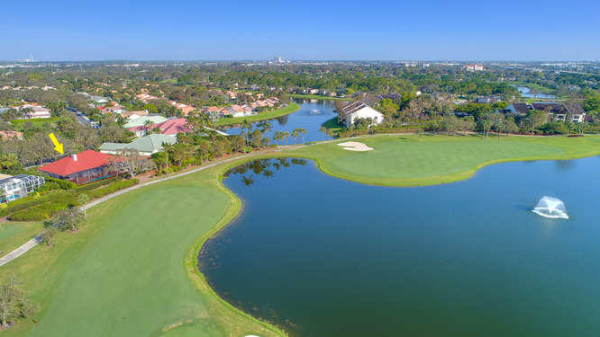 2670 Tecumseh Drive, West Palm Beach, FL - USA (photo 1)