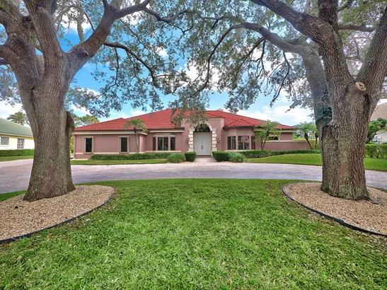 2670 Tecumseh Drive, West Palm Beach, FL - USA (photo 2)