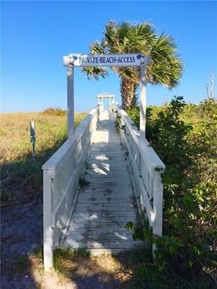 1 Ne Blue Heron Blvd, Fort Pierce, FL - USA (photo 2)