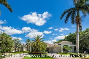 1672 Cypress Row, West Palm Beach, FL - USA (photo 2)