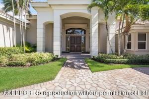 1672 Cypress Row, West Palm Beach, FL - USA (photo 3)