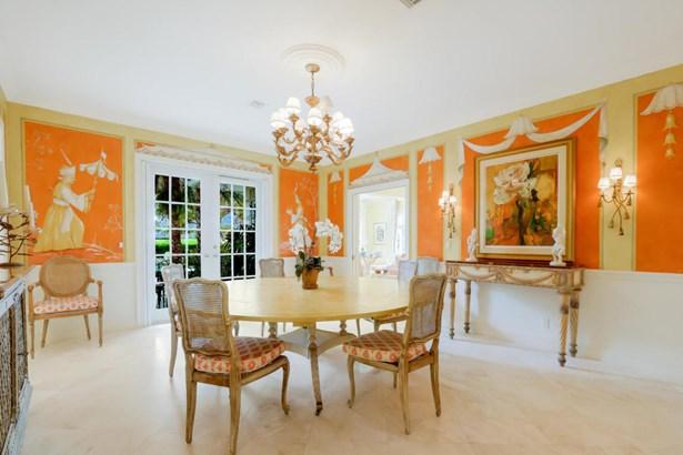 1083 Lake House Drive, North Palm Beach, FL - USA (photo 5)