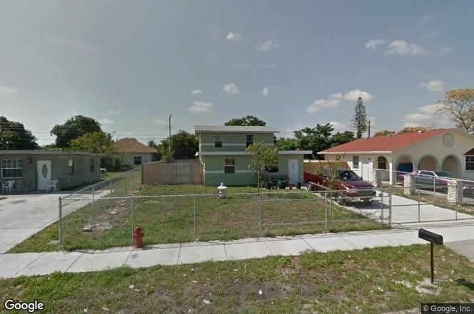 2608 Nw 9 Street, Pompano Beach, FL - USA (photo 1)