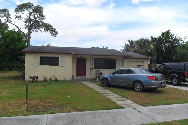 730 W Ilex Drive, Lake Park, FL - USA (photo 3)