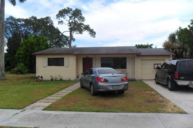 730 W Ilex Drive, Lake Park, FL - USA (photo 4)