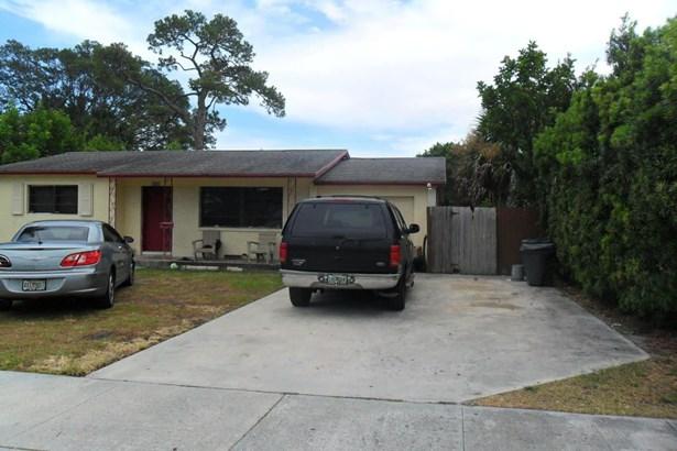 730 W Ilex Drive, Lake Park, FL - USA (photo 5)