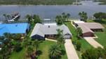 228 Ocean Palm Drive , Flagler Beach, FL - USA (photo 1)