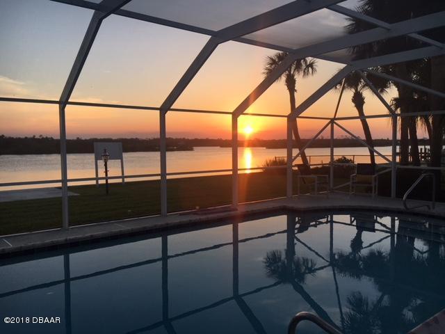 228 Ocean Palm Drive , Flagler Beach, FL - USA (photo 3)