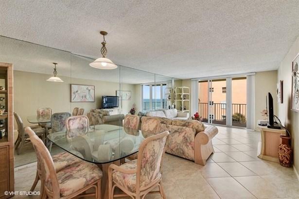 3540 S Ocean Boulevard Unit 506, South Palm Beach, FL - USA (photo 4)