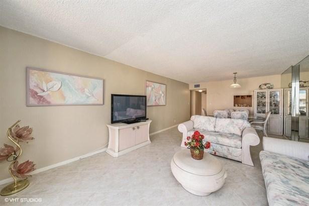 3540 S Ocean Boulevard Unit 506, South Palm Beach, FL - USA (photo 5)