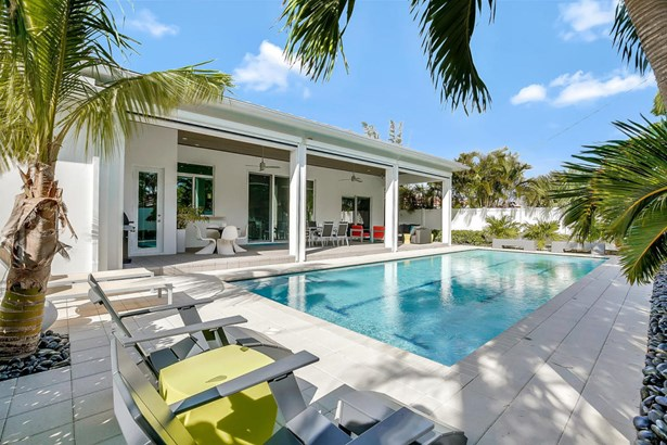 218 Bamboo Road, Palm Beach Shores, FL - USA (photo 3)
