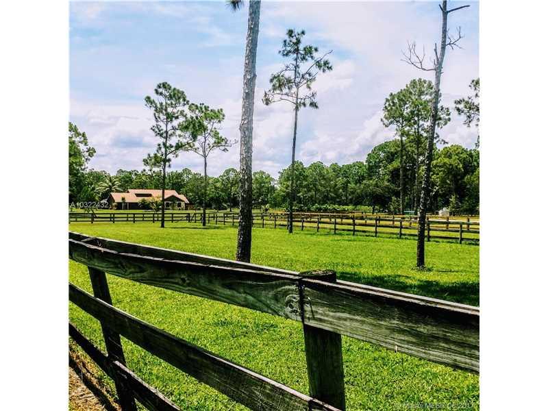 14064 Cocoa Plum, Palm Beach Gardens, FL - USA (photo 5)