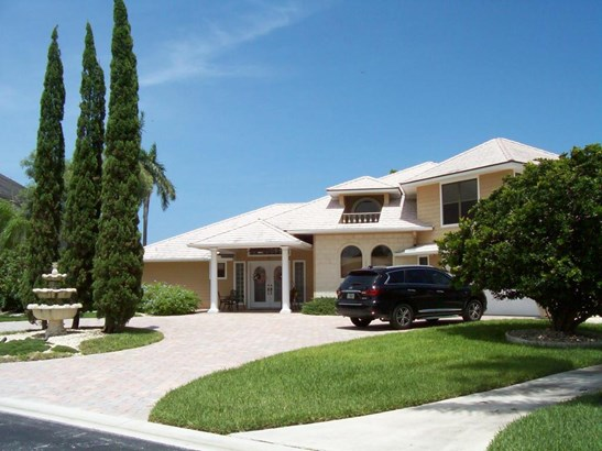8896 Se Marina Bay Drive, Hobe Sound, FL - USA (photo 2)