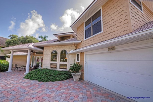 8896 Se Marina Bay Drive, Hobe Sound, FL - USA (photo 4)