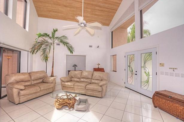 9136 Se Mystic Cove Terrace, Hobe Sound, FL - USA (photo 4)