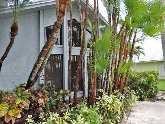 8884 Se Marina Bay Drive, Hobe Sound, FL - USA (photo 2)