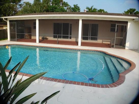 10249 Sleepy Brook Way, Boca Raton, FL - USA (photo 1)