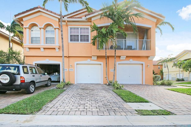 1732 Terracotta Drive, Riviera Beach, FL - USA (photo 1)