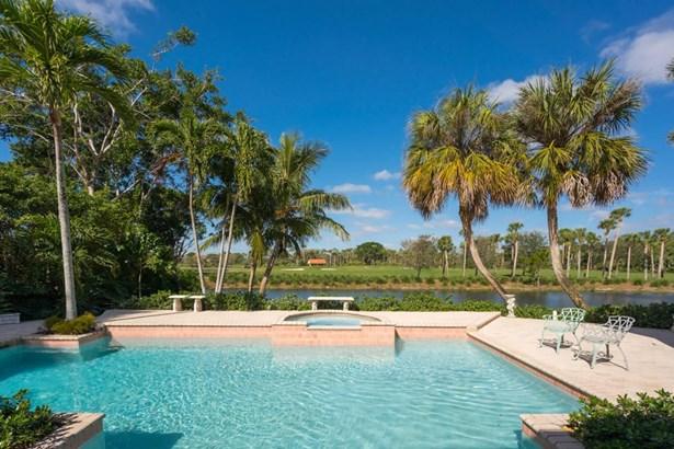 1362 Breakers West Boulevard, West Palm Beach, FL - USA (photo 1)