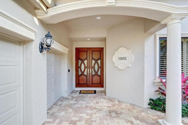 13852 Degas Drive, Palm Beach Gardens, FL - USA (photo 2)