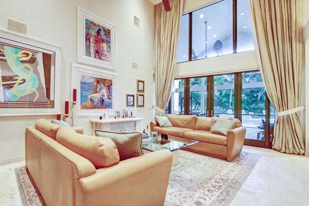 13852 Degas Drive, Palm Beach Gardens, FL - USA (photo 5)