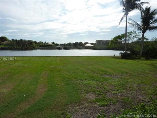 15028 Palmwood Rd., Palm Beach Gardens, FL - USA (photo 2)