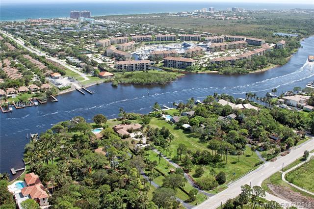 15028 Palmwood Rd., Palm Beach Gardens, FL - USA (photo 3)