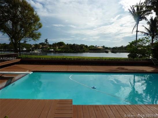 15028 Palmwood Rd., Palm Beach Gardens, FL - USA (photo 4)