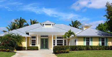 7890 Se Osprey Street, Hobe Sound, FL - USA (photo 3)