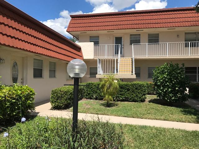 12007 Poinciana Boulevard Unit 103, Royal Palm Beach, FL - USA (photo 2)