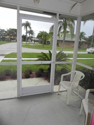 6 Hickory Hill Road, Tequesta, FL - USA (photo 4)