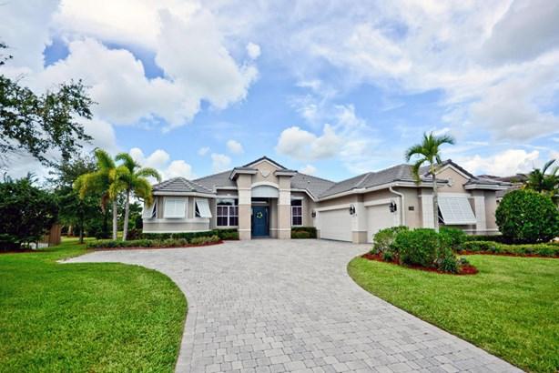 7250 Sw Harbor Cove Drive, Stuart, FL - USA (photo 1)