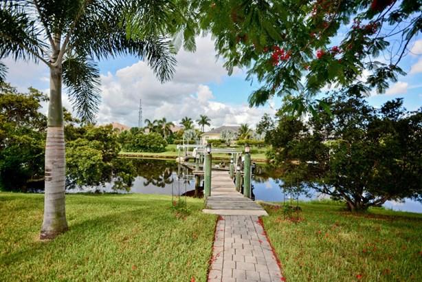 7250 Sw Harbor Cove Drive, Stuart, FL - USA (photo 2)