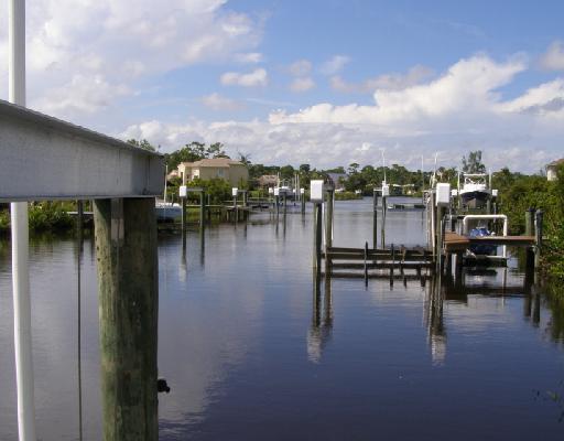7250 Sw Harbor Cove Drive, Stuart, FL - USA (photo 3)