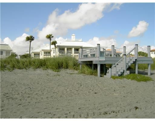 5900 Old Ocean Boulevard Unit B4, Ocean Ridge, FL - USA (photo 4)