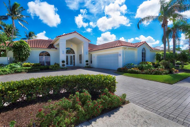 51 Saint George Place, Palm Beach Gardens, FL - USA (photo 2)