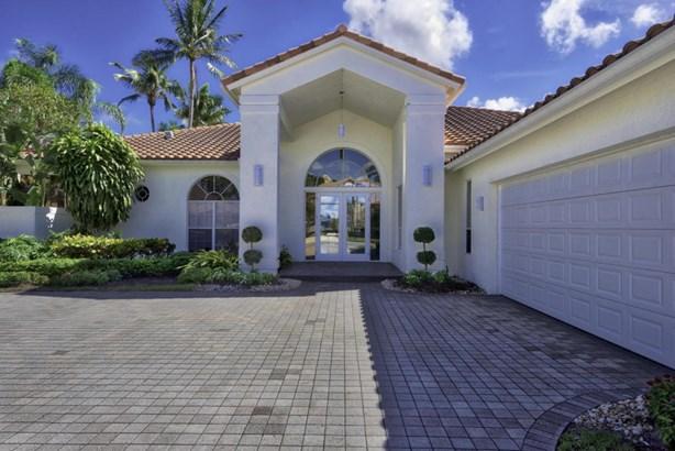 51 Saint George Place, Palm Beach Gardens, FL - USA (photo 3)