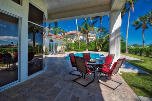 51 Saint George Place, Palm Beach Gardens, FL - USA (photo 4)