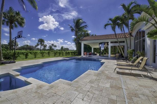 51 Saint George Place, Palm Beach Gardens, FL - USA (photo 5)