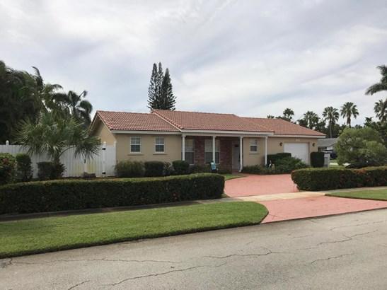 1630 Nw 7th Street, Boca Raton, FL - USA (photo 1)