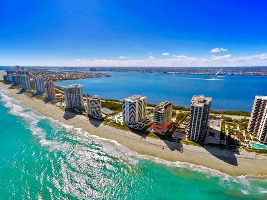 5310 N Ocean Drive Unit 402, Singer Island, FL - USA (photo 3)