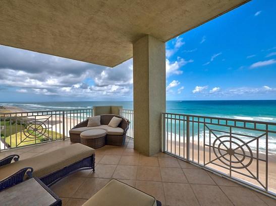 5310 N Ocean Drive Unit 402, Singer Island, FL - USA (photo 4)