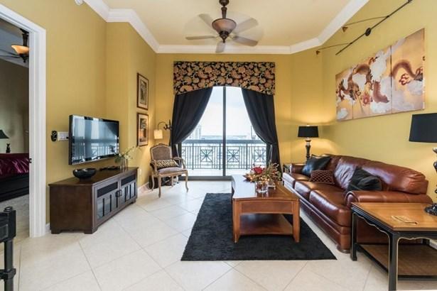 801 S Olive Avenue Unit #1617, West Palm Beach, FL - USA (photo 3)