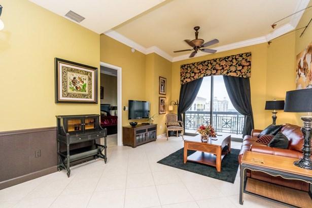 801 S Olive Avenue Unit #1617, West Palm Beach, FL - USA (photo 4)