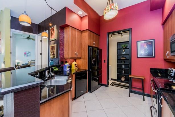 801 S Olive Avenue Unit #1617, West Palm Beach, FL - USA (photo 5)