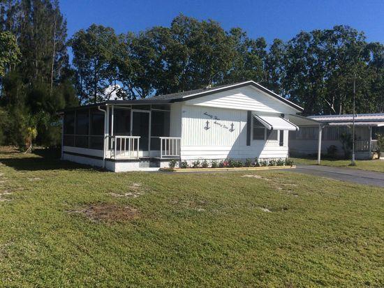 7379 Se Eagle Avenue, Hobe Sound, FL - USA (photo 1)